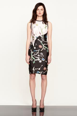 images/cast/10150473592102035=COLOUR'S COMPANY job on fabrics pre-Fall 2012 peter som